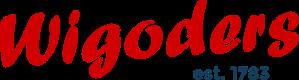 wigoders-logo_1200x1200